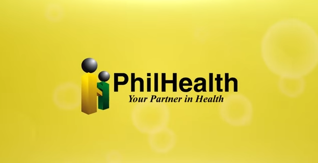 Lawmaker hits PhilHealth board's designation of De Jesus as OIC