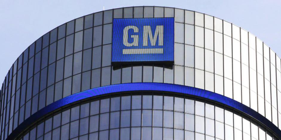 GM venture to recall over two million cars in China