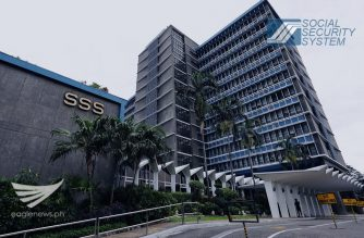SSS president Dooc resigns as his term expires under new SSS charter
