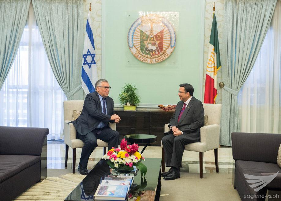 20160921_israel_ambassador_cbarrera_c1_2946_e1