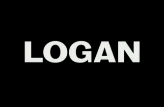 Patrick Stewart and Hugh Jackman team up once again in the teaser trailer for the latest Wolverine movie, 'Logan'.(photo grabbed from Reuters video)