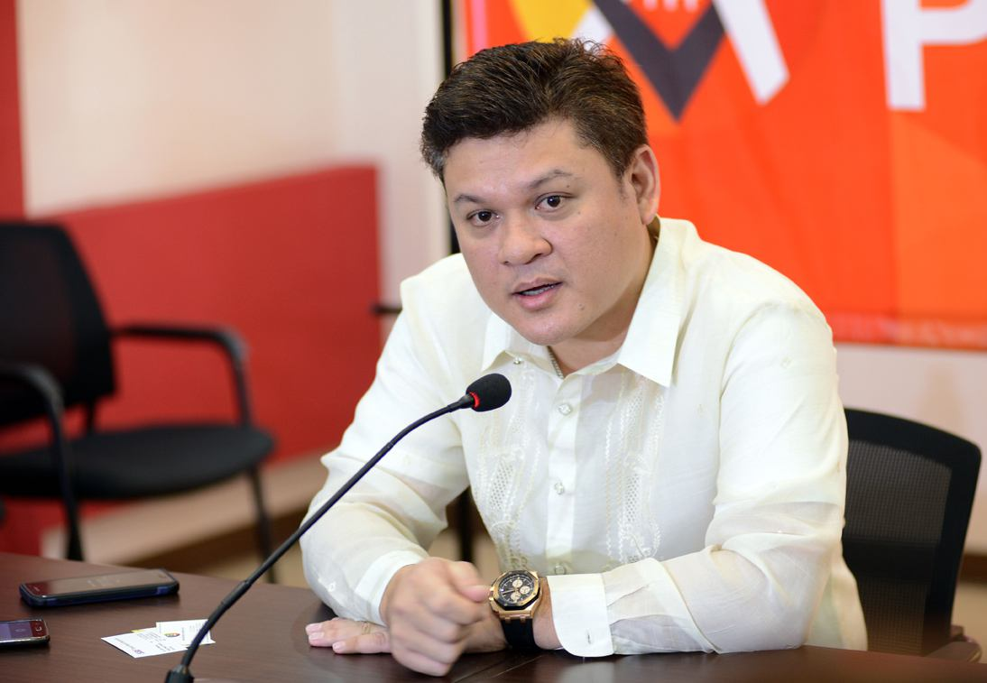Image result for paolo duterte