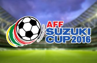 AFF Cup: Philippines in do-or-die vs Thailand