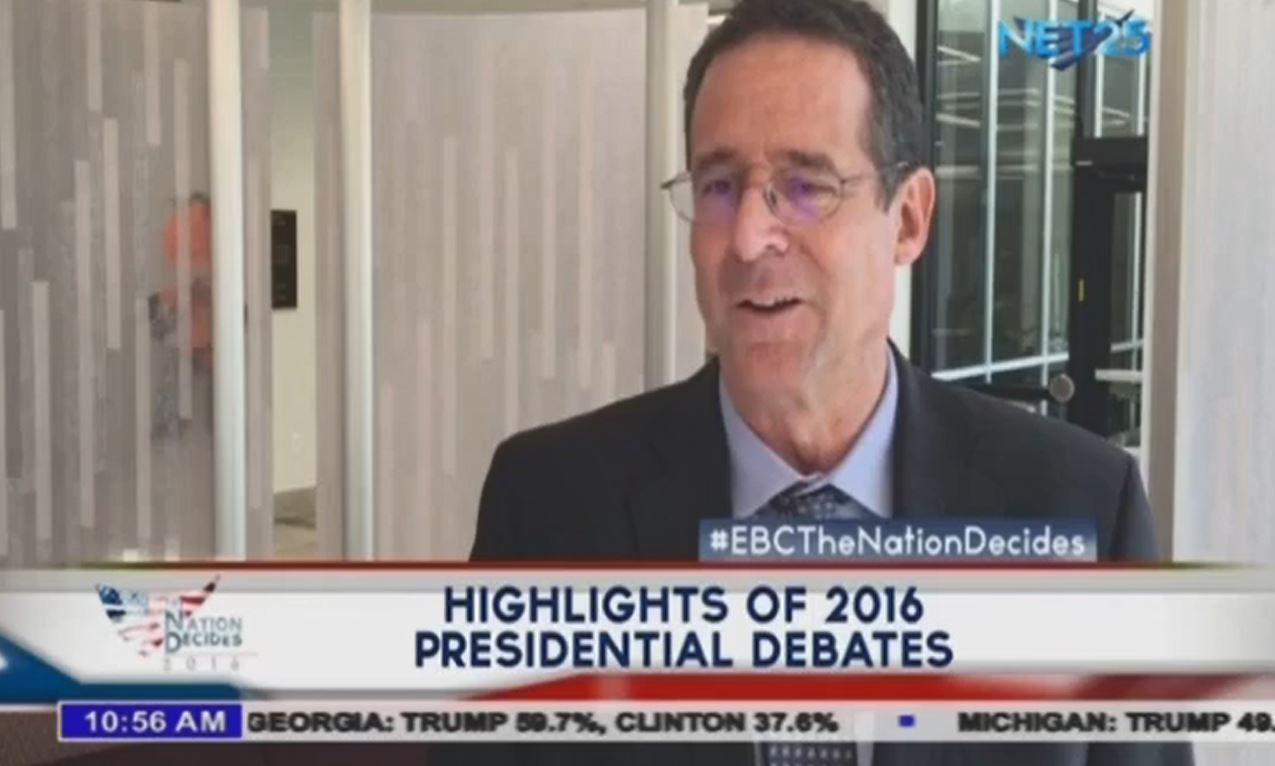 highlights-on-presidential-debate-interview