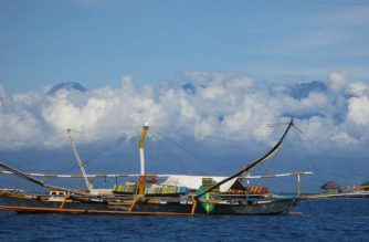 Magsasaka at mangingisda nakatanggap ng tulong mula sa City Government ng Davao