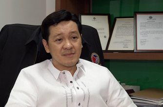 Vitangcol convicted of graft, violation of procurement law over PH Trams MRT-3 maintenance contract