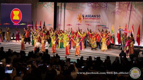 Photo courtesy Jaimar Orosa/New Era University