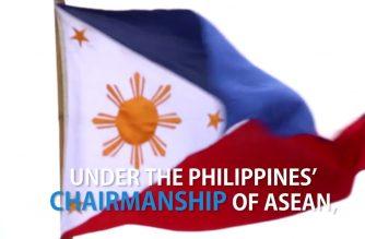 ASEAN business advisory council: Ekonomiya ng Pilipinas, makikinabang sa paghost ng summit