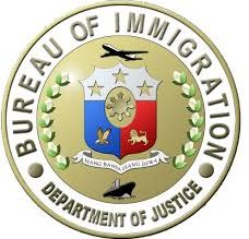 Immigration bureau: Eight Chinese nationals, two Mongolians on blacklist deported