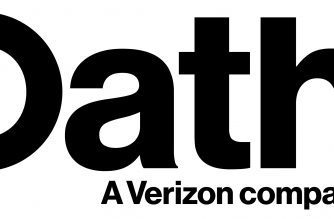 """This handout image obtained April 4, 2017 courtesy of AOL, shows the logo for Oath. AOL and Yahoo will be combined into a unit called """"Oath"""" after telecom titan Verizon buys the pioneering internet firm, according to a tweet on April 3, 2017 by the AOL chief. Confirmation of a new name for what the world has long known as Yahoo was tweeted from a verified @timarmstrongaol account after reports of the new name leaked in US media reports.""""Billion+ Consumers, 20+ Brands, Unstoppable Team. #TakeTheOath. Summer 2017,"""" the Twitter post read.  / AFP PHOTO / AOL / Handout / RESTRICTED TO EDITORIAL USE - MANDATORY CREDIT AFP PHOTO /AOL  - NO MARKETING - NO ADVERTISING CAMPAIGNS - DISTRIBUTED AS A SERVICE TO CLIENTS"""
