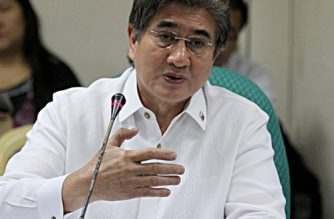 from www.senate.gov.ph