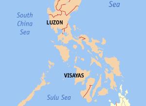 Photo courtesy of wikimedia