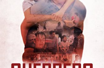 "EBC Films' ""Guerrero"" captivates global audience with heartwarming story of resilience and triumph"