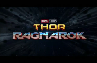 "Marvel superhero sequel ""Thor: Ragnarok"" smashed the North American weekend box office from Friday (November 3) to Sunday (November 5), kicking off the holiday movie season.(photo grabbed from Reuters video)"