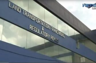 LTFRB allows TNCs to impose P2 per minute of travel time charge on their passengers