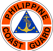 PCG: Vessel caught fire off Cebu City on Thursday