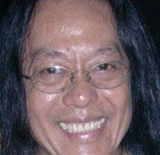 Freddie Aguilar /Wikipedia/