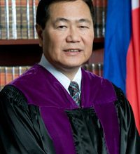Senior Associate Justice Antonio Carpio /Supreme Court website/